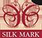 silk mark india